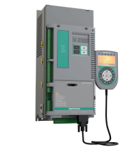 adp200-inverter-for-servopump-applications.png