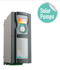 adv200-sp-inverter-for-solar-water-pumps.png