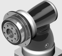 ahk-series-high-precision-gearbox.png