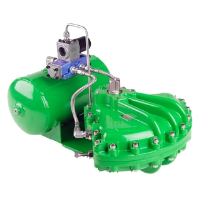 air-fail-safe-actuator-fluid-power-actuators-rotork-remote-control-vietnam-nha-phan-phoi-remote-control-tai-vietnam-dai-ly-remote-control-tai-vietnam.png