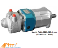 air-motors-with-planetary-gearboxes-sprague-vietnam-pitesco-vietnam.png