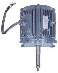 air-over-cooling-type-higen-motor-vietnam.png