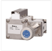 all-teflon-constant-flow-valve-for-liquids-chemicals-model-2600-t-series.png