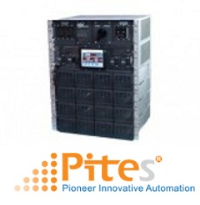 alpha-alphagen-generators-batteries-ups-solutions-alphagen-systems-alphagen-telecom.png