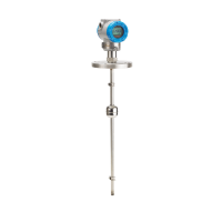 alt6400-level-transmitter-autrol-vietnam.png