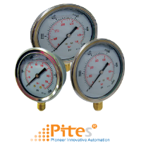 analogue-pressure-gauges.png