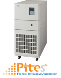 apiste-air-cooled-chillers-pcu-3310r.png