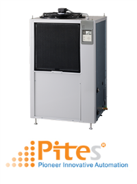 apiste-air-cooled-chillers-pcu-sl10000.png