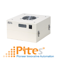 apiste-clean-fan-filter-unit-pau-01ffu.png