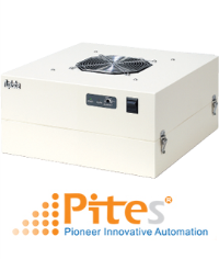 apiste-clean-fan-filter-unit-pau-03ffu.png