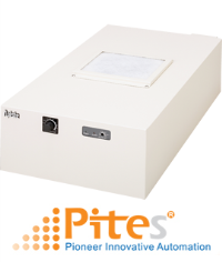 apiste-clean-fan-filter-unit-pau-05ffu-dm.png