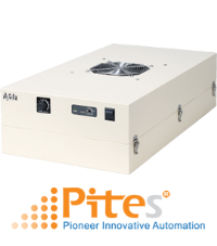 apiste-clean-fan-filter-unit-pau-05ffu.png