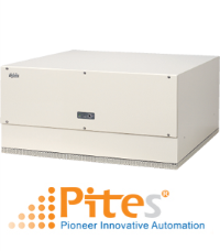 apiste-clean-fan-filter-unit-pau-a11ffu.png