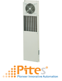 apiste-control-panel-heat-exchanger-outside-mount-enh-series.png