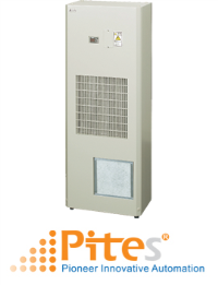 apiste-panel-cooling-units-400v-enc-g2240l-enc-g2940l.png