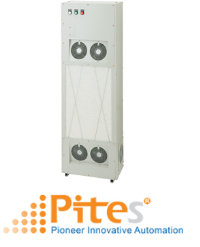 apiste-panel-cooling-units-enc-2800hl-heat-resistant.png
