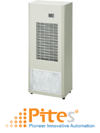 apiste-panel-cooling-units-enc-a1020l-df-enc-g2200l-df-enc-g2900l-df-down-flow.png
