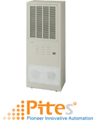 apiste-panel-cooling-units-enc-a5500l-enc-3500ex-large-type.png