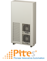 apiste-panel-cooling-units-outdoor-enc-ar351hd-ar352hd-ar510hd-ar520hd-ar1010hd-ar1020hd-ar1610hd-ar1620hd-ar2900hd.png