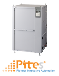 apiste-water-cooled-chillers-pcu-sl12000w.png