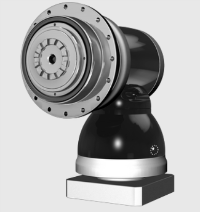 apk-series-high-precision-gearbox-1.png