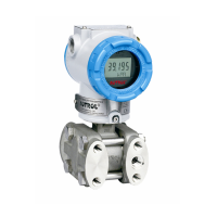 apt3100-smart-pressure-transmittter-for-differential-gauge-absolute-pressure-measurement.png