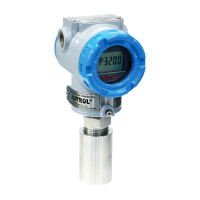 apt3200-smart-pressure-transmitter-for-gauge-and-absolute-pressure-measurement-autrol-vietnam.png