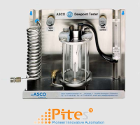 asco-co2-dew-point-tester-vietnam-may-do-diem-suong-asco-co-2-vietnam-phan-phoi-chinh-hang-asco-co-2-vietnam.png