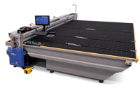 automatic-cutting-table-for-laminated-glass-ban-cat-tu-dong-cho-kinh-nhieu-lop-1.png