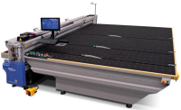 automatic-cutting-table-for-laminated-glass-ban-cat-tu-dong-cho-kinh-nhieu-lop.png