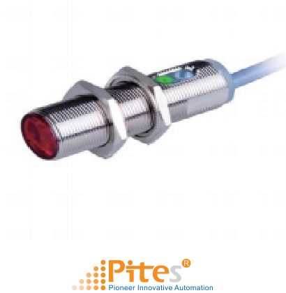 barrel-photoelectric-sensors.png