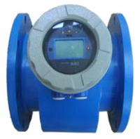 battery-powered-magnetic-flowmeter-ege-elektronik-vietnam.png