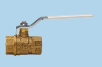 brass-ball-valve-161n-lf.png