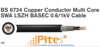 bs-6724-copper-conductor-multi-core-swa-pvc-basec-0-6-1kv-cable-pitesco-vietnam.png