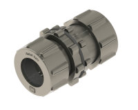 bulkhead-connector-1-½-valves-autel.png