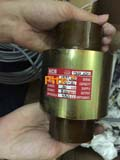 cam-bien-trong-luong-load-cell-keycode-cnx-100-bcs-italy-vietnam-ptc-vietnam.png