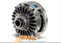 cd-tension-clutch-magnetic-particle-clutches-mp-c-series-hps-tension-clutch.png