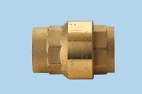 check-valve-100012-lf.png