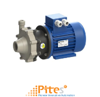 cm-006-magnetic-driven-centrifugal-pumps-cm-006-fluimac-vietnam.png