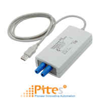 commubox-fxa195-usb-hart-modem.png