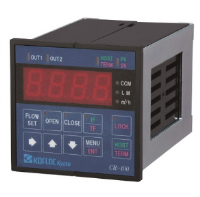 compact-readout-unit-model-cr-400.png