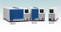 compact-wide-range-dc-power-supply.png