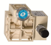 constant-flow-valve-for-liquid-model-2600-pps-series.png