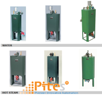 coprim-vietnam-electric-water-hot-steam-exchanger-dai-ly-coprim-tai-vietnam.png