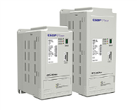 csdp-series-medium-capacity-servo-drive-csdp.png