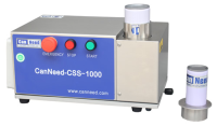 css-1000-anti-noise-seam-saw-may-cat-lon-mau-kiem-tra-seam-chong-on-model-css-1000.png