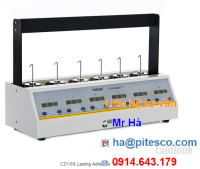 czy-6s-lasting-adhesive-tester-labthink-vietnam-czy-6s-labthink-vietnam-thiet-bi-kiem-tra-do-ben-czy-6s-labthink-vietnam.png