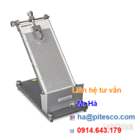 czy-g-primary-adhesive-tester-labthink-vietnam-czy-g-labthink-vietnam-may-kiem-tra-chat-ket-dinh-czy-g-labthink-vietnam.png