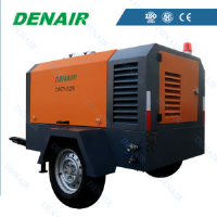 dacy-3-2-8-skid-mounted-air-compressor.png