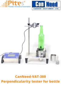 dai-ly-canneed-vietnam-canneed-viet-nam-canneed-vat-300-perpendicularity-tester-for-bottle.png